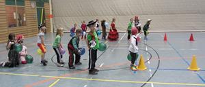 Skigymnastik_klein