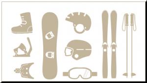 skimarkt